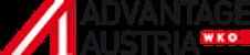 bg-logo01